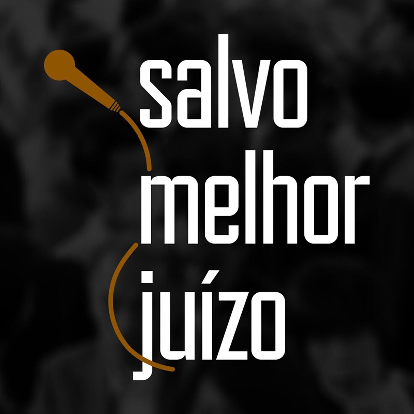 SMJ #98 - Antonio Gramsci