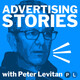 Expert Advice On How To Grow Your Marketing & Advertising Agency | EP: 25