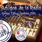 Amigos de la Radio