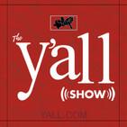 Fifth Democratic Debate; Meg Rilley; SEC News