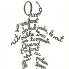 Conversation Jean Tardieu En Poésies En Mp31112 A Las 01