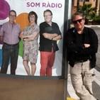 PROGRAMA DE RADIO GENTE CORRIENTE