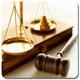 Hechos al derecho. Enero 24 de 2019. Derecho procesal y penal.