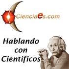Hablando con Científicos