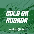 Carioca 2019: Flamengo 2x0 Fluminense, gol de Bruno Henrique