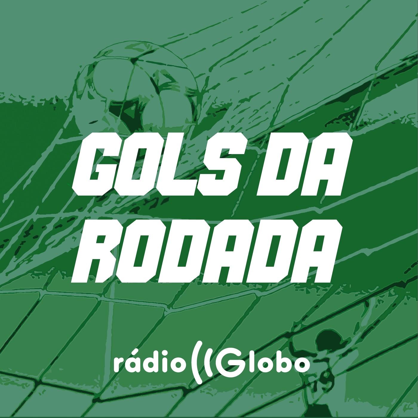 Libertadores 2020: São Paulo 2 x 0 Binacional, gol de Brenner