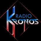 Radio Kronos - Wicca Escuela de la Magia