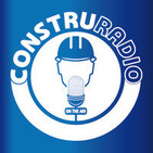 Construradio Podcast