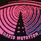 The Mal Thursday Show #147: 2019 Radiothon