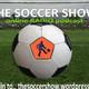 Soccer show (294) galway utd v drogheda utd match report fri 22 mar 2019