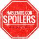 03| Hablemos de Naruto: La destrucción de Konoha