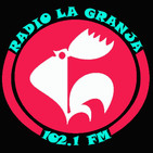 RADIO LA GRANJA (Podcast).