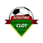 Scouting Clot