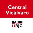 Central Vicálvaro
