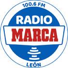 Marcador León