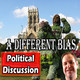My Thoughts on the Moon Landing Anniversary
