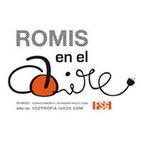 06/03/2015_Romís en el Aire