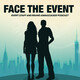 Face The Event: COVID-19 Special Edition