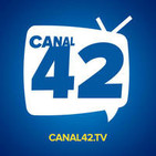Canal42.tv