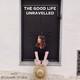 #002 - Seasonal Living and Journalling for Mental Health with Hannah Bullivant