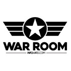War Room - 2019-Sept 10, Tuesday - Breaking: Trump Removes Neocon Warmonger John Bolton From National Security Advisor