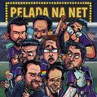 Pelada na Net » Pelada na Net Podcast