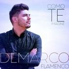 Demarco 3