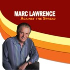 2020-10-21 - Marc Lawrence...Against the Spread