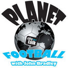 04/12/12 planet football podcast
