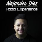 Alejandro Diez