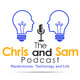 Fieldays 2019 | EP234 – The Chris and Sam Podcast
