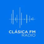 Clásica FM Radio - Música Clásica