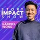 #10 Eugene Seah On How To Uniquely Position And Brand Yourself In A Competitive Industry   Story Impact Show