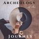 Journey Layover: What Leonardo Da Vinci Taught Me About Perfection, Procrastination and Originality