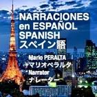 NARRACIONES en Español