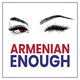Episode 19: Teaching The Armenian Genocide with Activist Laura Michael