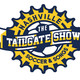 The Tailgate Show S8 E6 - J HARTLEY -Logan Nawrocki