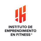 Instituto de Emprendimiento Fitness