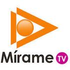 Mírame TV