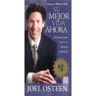 Podcast Joel Osteen
