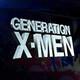 S03E13 - Savage Land, Strange Heart Pt. 2 - Generation X-Men Podcast
