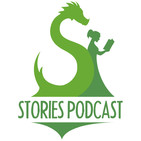 Stories Podcast | A Free Children's Story Podcast