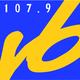 Suena La Hoya 16 - 11 - 16