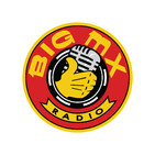 Episode 637: Nate Kerns of Exile MX Seats