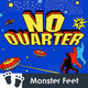 No Quarter 48: Lode Runner