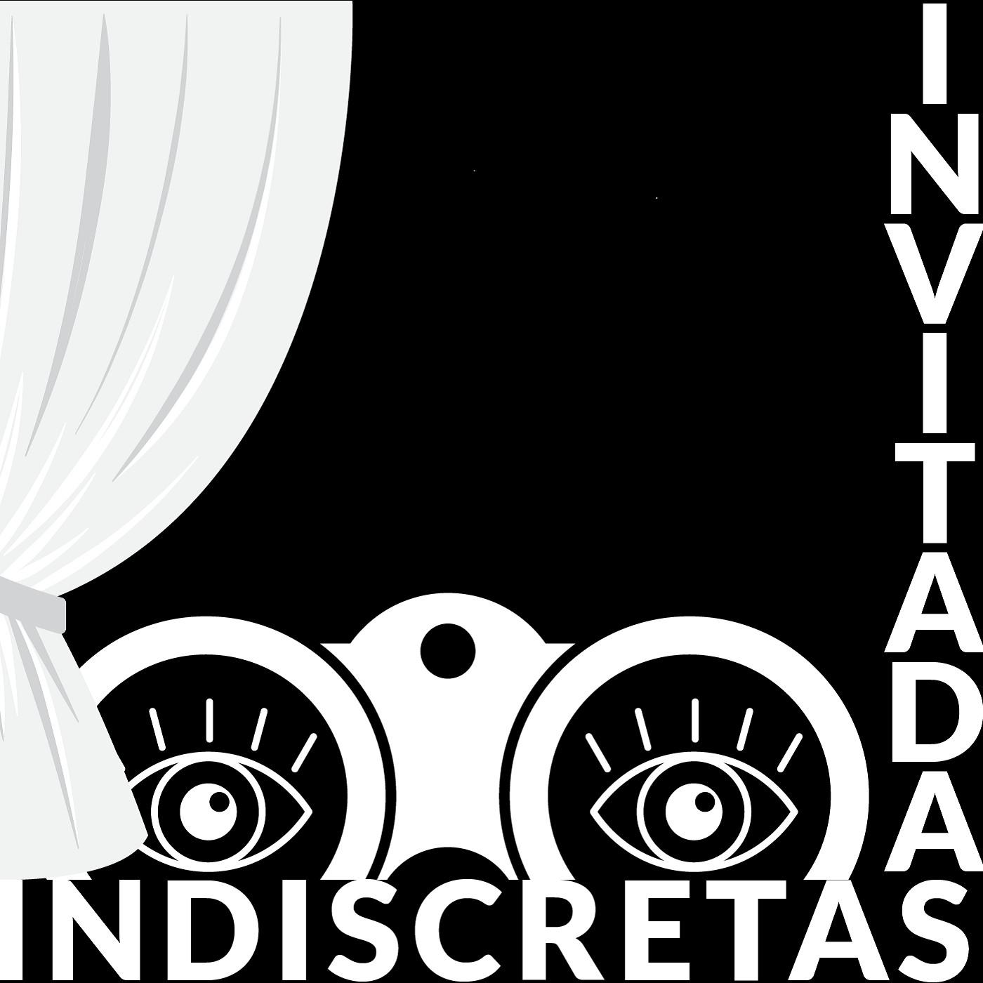 Invitadas indiscretas