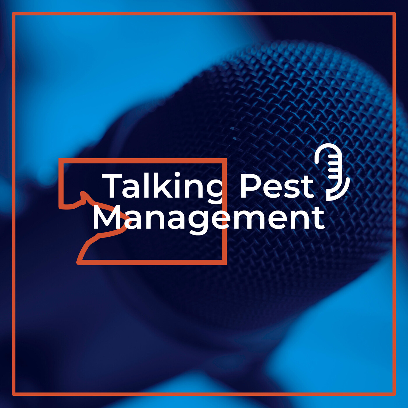 Can the Corona-Virus be transmitted by mosquitos? - Talking Pest Management with Guy Hendricks