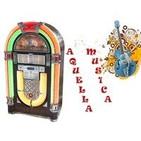 AQUELLA MÚSICA