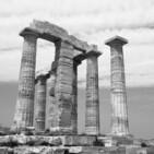 Episode 2.1: Caesar and Cleopatra