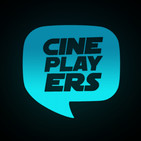 Cineplayers Cast #0092 - Stranger Things (3ª Temporada)